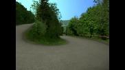 Crl Rally Team - Тестове Дончев