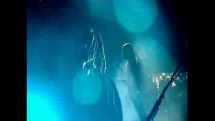 Zimmer483 Live Dvd Pt. 5
