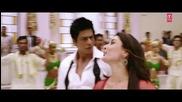 Промо - Ra One - Chammak Chhalo