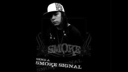 Smoke - Bitch Mode