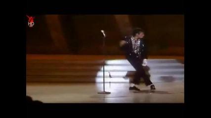 Майкъл Джексън - Справедливост, Братство и Любов.!