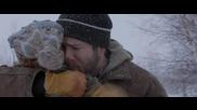 [2/2] Пленницата / The Captive (2014) - със субтитри - ( Филм с Райън Рейнолдс )