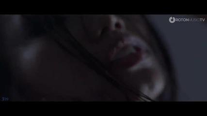 Премиера! Akcent feat Lidia Buble - Andale {официално Видео}