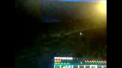 minecraft s nikolai ivanov