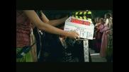 Shahrukh Khan - Hyundai i 10 ~ Reklama