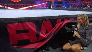 Charlotte Flair sends a scathing message to Nikki A.S.H.: Raw, Aug. 2, 2021