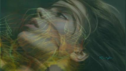 Progressive Trance + Vocal • Истинска Наслада • Превод •