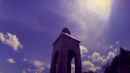 Пфк Берое ( Стара Загора) - Пфк Цска ( София) [ Какво да очакваме?]