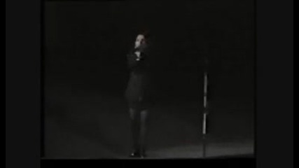 Димитричка Костова - Посвещение - 1999