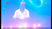 ARMIN VAN BUUREN-Armin.only.2008.live3.