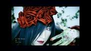 D - 7th Rose [bg]