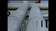 БСП не смята, че намалението на цената на газа с 20 % е успех