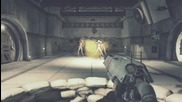 Resistance 3 - The Mutator Gun - Lab Video Series