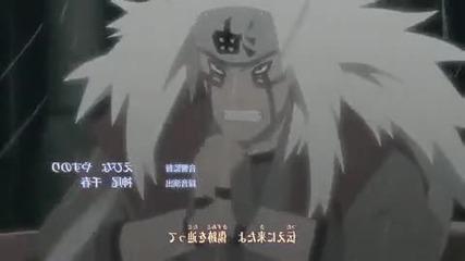 Naruto Shippuden - opening 6 - Sign