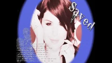 Selena cant be T A M E D!