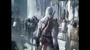 Assassins Creed - 300
