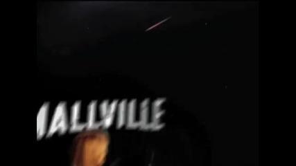 Smallville - Season 9| Hostage