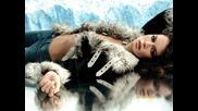 Kenno feat. Daniel Del Santos - I'm So In Love extended 2010