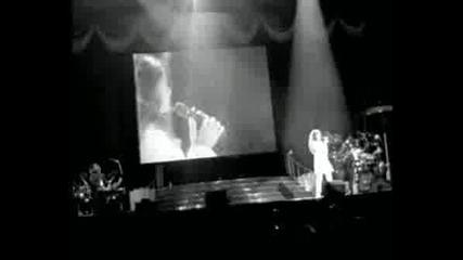 Mariah Carey - Forever(prevod)