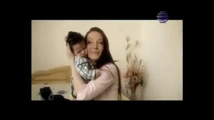 ivana_-_-_-_-----az sym s teb oficql video