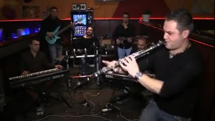ork Mladen Band 2014 9 ka video