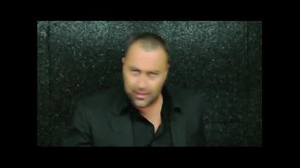 New Angel i Damian - Top rezachka ( Official Video ) 2011