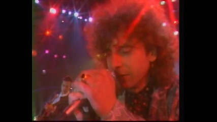 Група Спринтthe Sprint/ /1989- Нашите песни