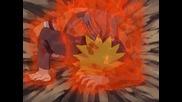 Naruto Shippuuden Епизод 41 Bg Sub