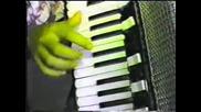 акордеон уроци по сръбоско