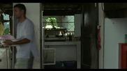 Чок Дий - Бг Аудио ( Високо Качество ) Част 3 (2005)