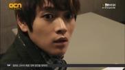 Бг субс! Vampire Prosecutor / Вампирът прокурор (2011) Епизод 6 Част 2/4