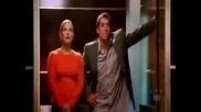 Calleigh & Ryan - Anytime