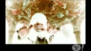Dj Khaled Feat. Akon, T.I., Rick Ross, Fat Joe - We Takin Over (ВИСОКО КАЧЕСТВО)