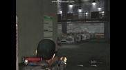 Да играем The Punisher ! (отново :d) (част 34) (+коментар)
