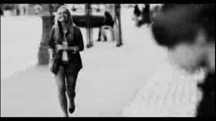 Justin Bieber - U Smile : )
