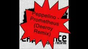Peppelino - Prometheus (deeroy Remix)