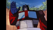 The Transformers (g1) - 2x10 - Enter the Nightbird