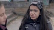 nb! Гривната (2013) - къс филм