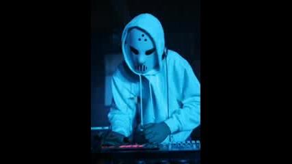 Dj Darkstep ft. Neizvesten Mc - 2 Sick Bastardz