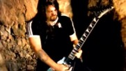 Sepultura - Roots Bloody Roots (official Video)