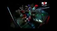 Hunterz - Haare Haare (bollywood) (remix) - Desiest - Bhangra