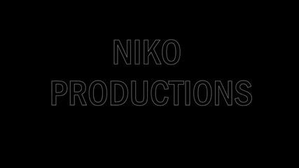 Fl Studio Niko Productions