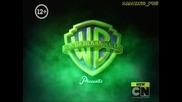 Скуби Ду Мистерия Оод - Сезон 2 Епизод 3 - Бг Аудио Цял Епизод - Нощта, когато клоунът плака Част 2