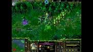 War3 2008 - 10 - 11 16 - 54 - 49 - 25.wmv