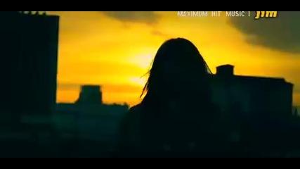 Anna Grace - Let The Feelings Go 2009