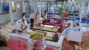 Love Ka Hai Intezaar - епизод 01 / 02 част с Бг. превод