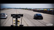 Sliven Drag Racing - Class Street by Tuning.bg