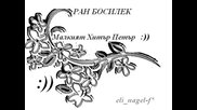 Ран Босилек - Малкият Хитър Петър