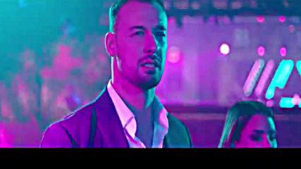 Srecko Krecar i Andreana Cekic - Opasno me radis Official Video 4k