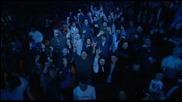 Godsmack - Vampiries Live in Worcester 03.02 2001